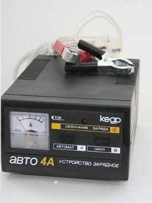 Зарядное-устройство-Кедр-4А-г.Томск