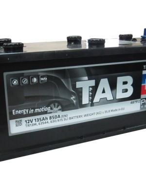 TAB 135
