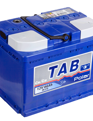 TAB 66