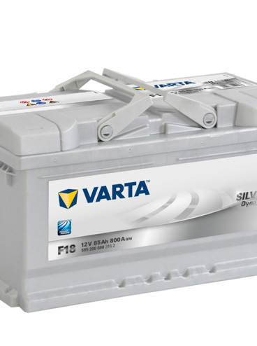 Varta-Silver-Dynamic-85