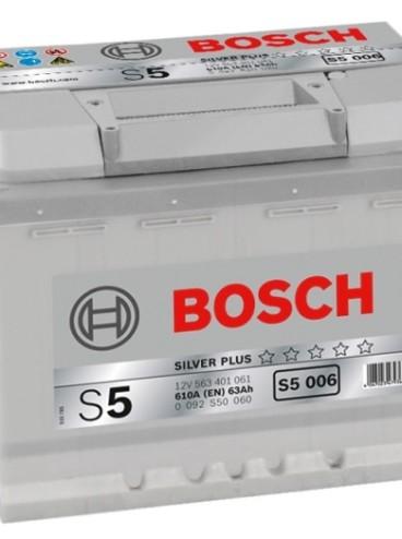bosch 63