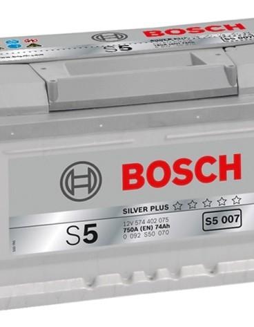 bosch_74