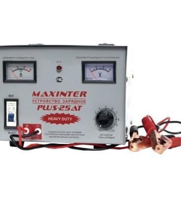 maxinter-plus-25at