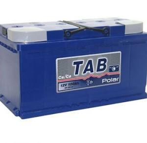 tab-100