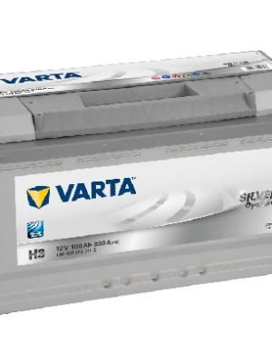 varta_silver_100
