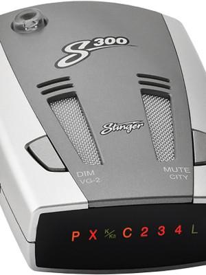 1045-radar-detector-stinger-s300
