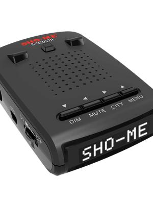 antiradar-sho-me-radar-detektor-g-900-str-01