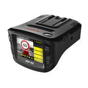 antiradary-sho-me-radar-detektor-combo-1-01_1