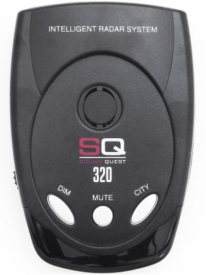 1893-radar-detector-sound-quest-320 (1)