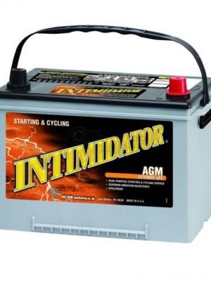 tacoma_battery