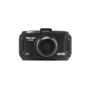 videoregistrator-sho-me-a7-90fhd-01