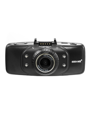videoregistrator-sho-me-hd-7000sx-01