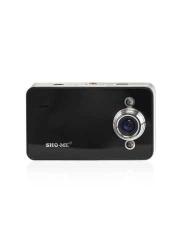 videoregistrator-sho-me-hd29-lcd-01