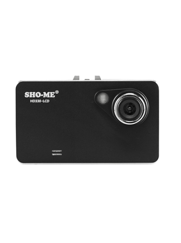 videoregistrator-sho-me-hd330-lcd-01