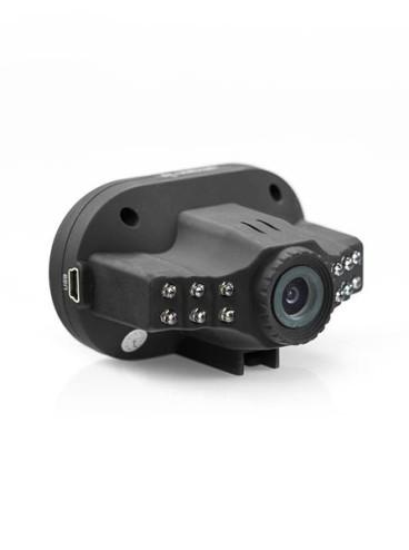 videoregistrator-sho-me-hd34-lcd-01