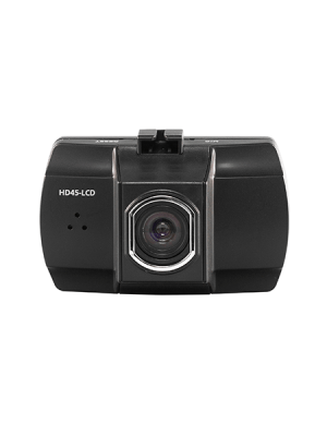 videoregistrator-sho-me-hd45-lcd-01