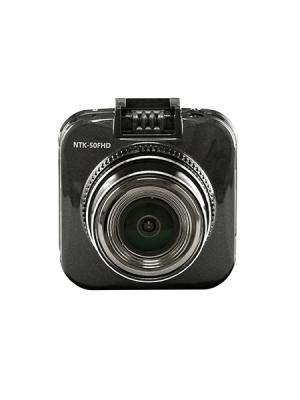 videoregistrator-sho-me-ntk-50fhd-01