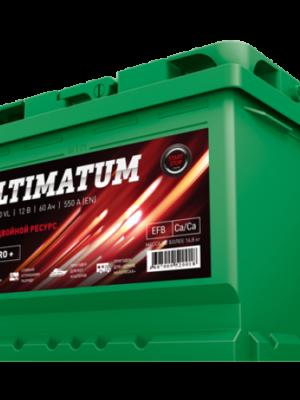 ultimatum-60-500x500