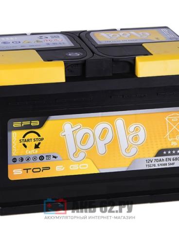 TOPLA_Top_EFB_70_680A_StopGo-771-B