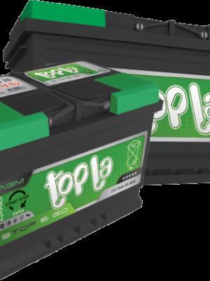 topla_TOP-agm-stop-go 70 95