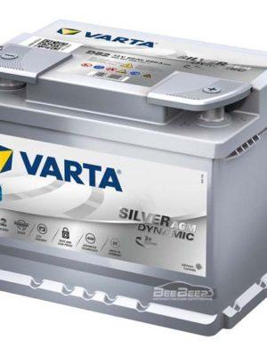 varta-silver-dynamic-agm-60ah-560901068-d52-555x555