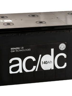 140 acdc