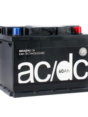 60 acdc