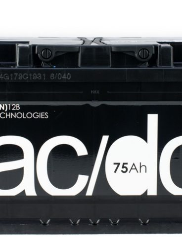 75-Ah-acdc