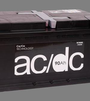 90 acdc
